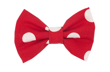 Bowtie - Oh So Charming - Coco and Chili's Shop
