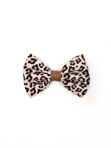 Bowtie - Wild One - Coco and Chili's Shop