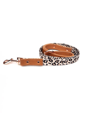 City Leash - Wild One - Coco and Chili's Shop