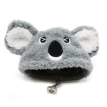 Koala Hat - Coco and Chili's Shop