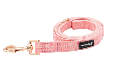 Leash - Dolce Rose - Coco and Chili's Shop
