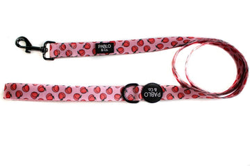 Leash: Peachy - Coco and Chili's Shop