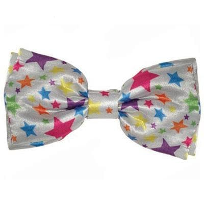 Novelty Bowtie - Superstar - Coco and Chili's Shop