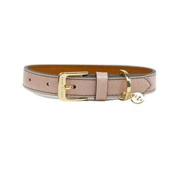 Stella Collar - Coco and Chili's Shop