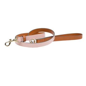 Stella Leash - Coco and Chili's Shop