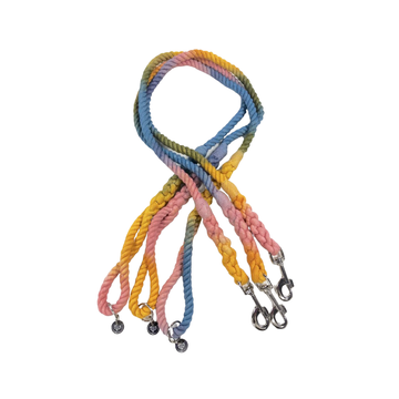 Unicorn Rope Lead - 4FT
