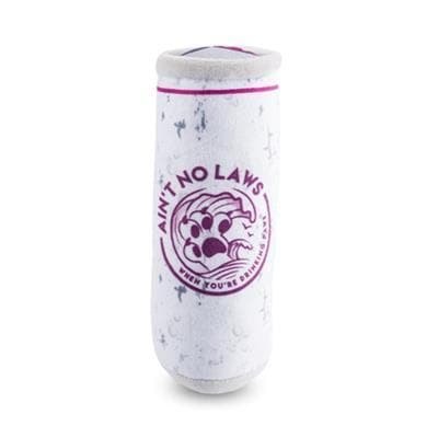 White Paw Hound Seltzer - Coco and Chili's Shop