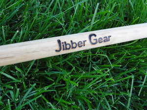 The Natural Pooper Scooper - Jibber Gear Pooper Scoopers
