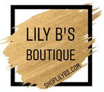 Lily B's Boutique