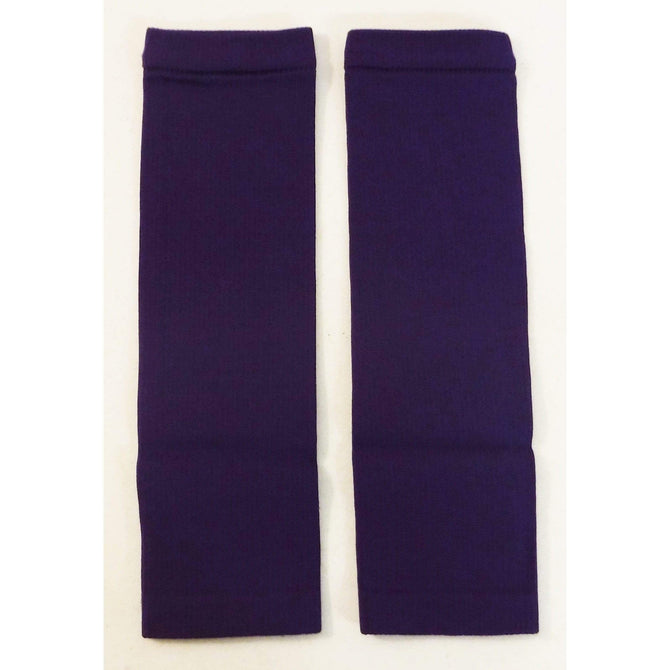 Elbow Sleeves (Pair) PSX308-181, Purple  9238 * 15 Inch / Purple