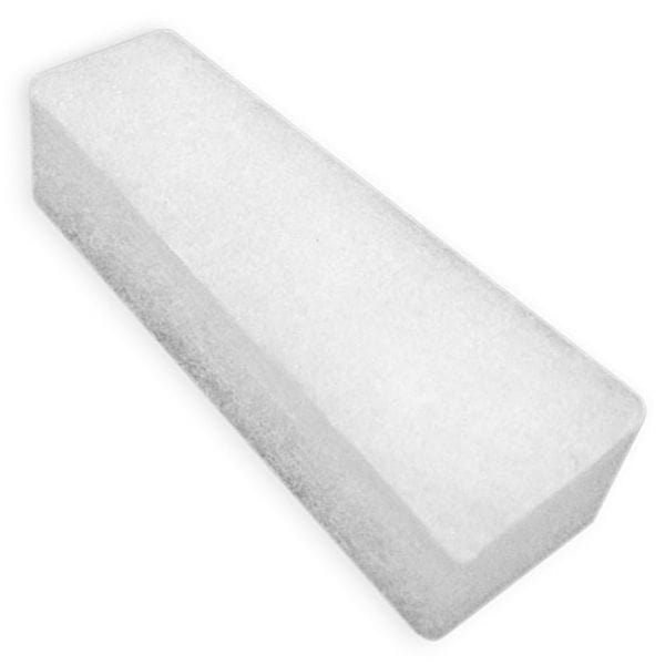 Disposable Filters for CPAP (6-Pack)  *