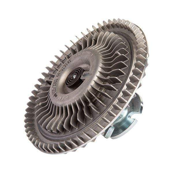 FVP Premium Engine Cooling Fan Clutch