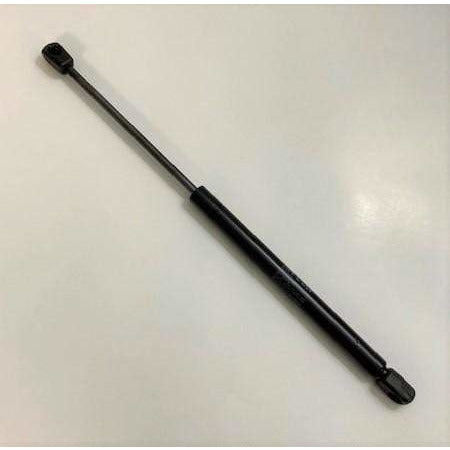 Stabilus SG371005 Lift Support