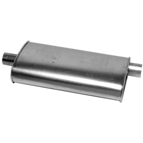 Walker Muffler Direct Fit 18499