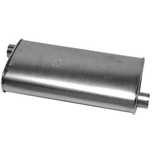 Walker SoundFX Direct Fit Muffler 18335