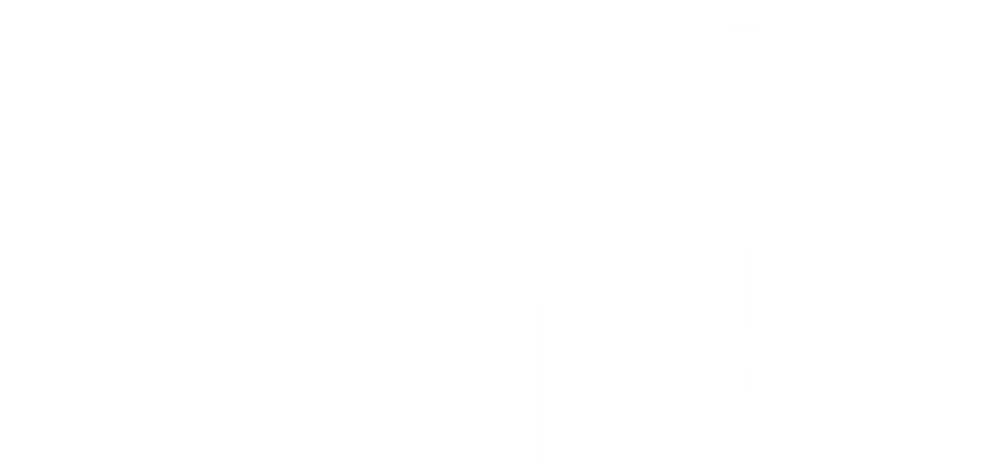 Header for Gift card for Apple Watch Straps and Bands