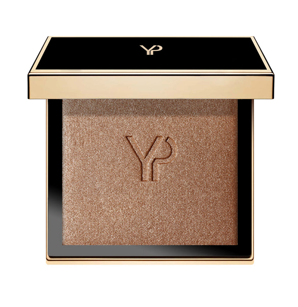 Dodge & Burn Highlighter 04 TAN \ DEEP