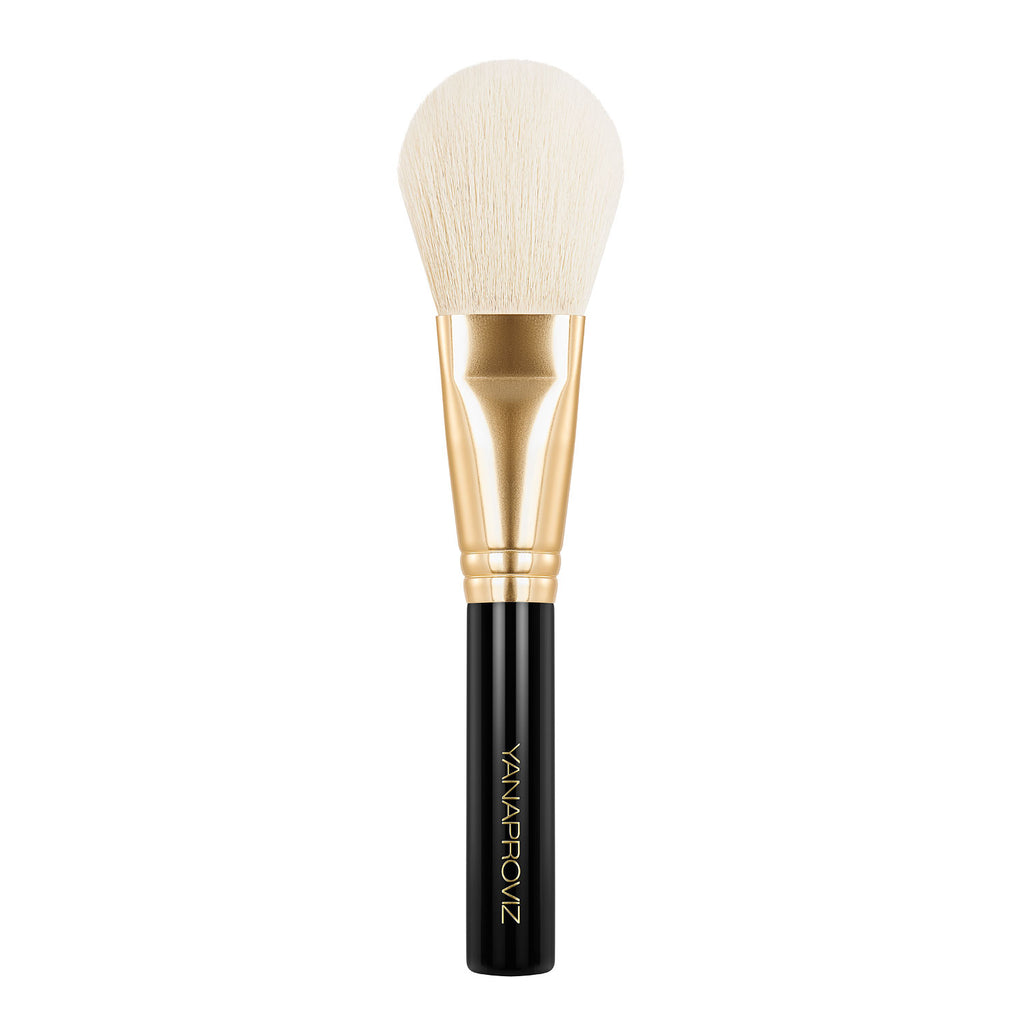 BRONZER BRUSH 02