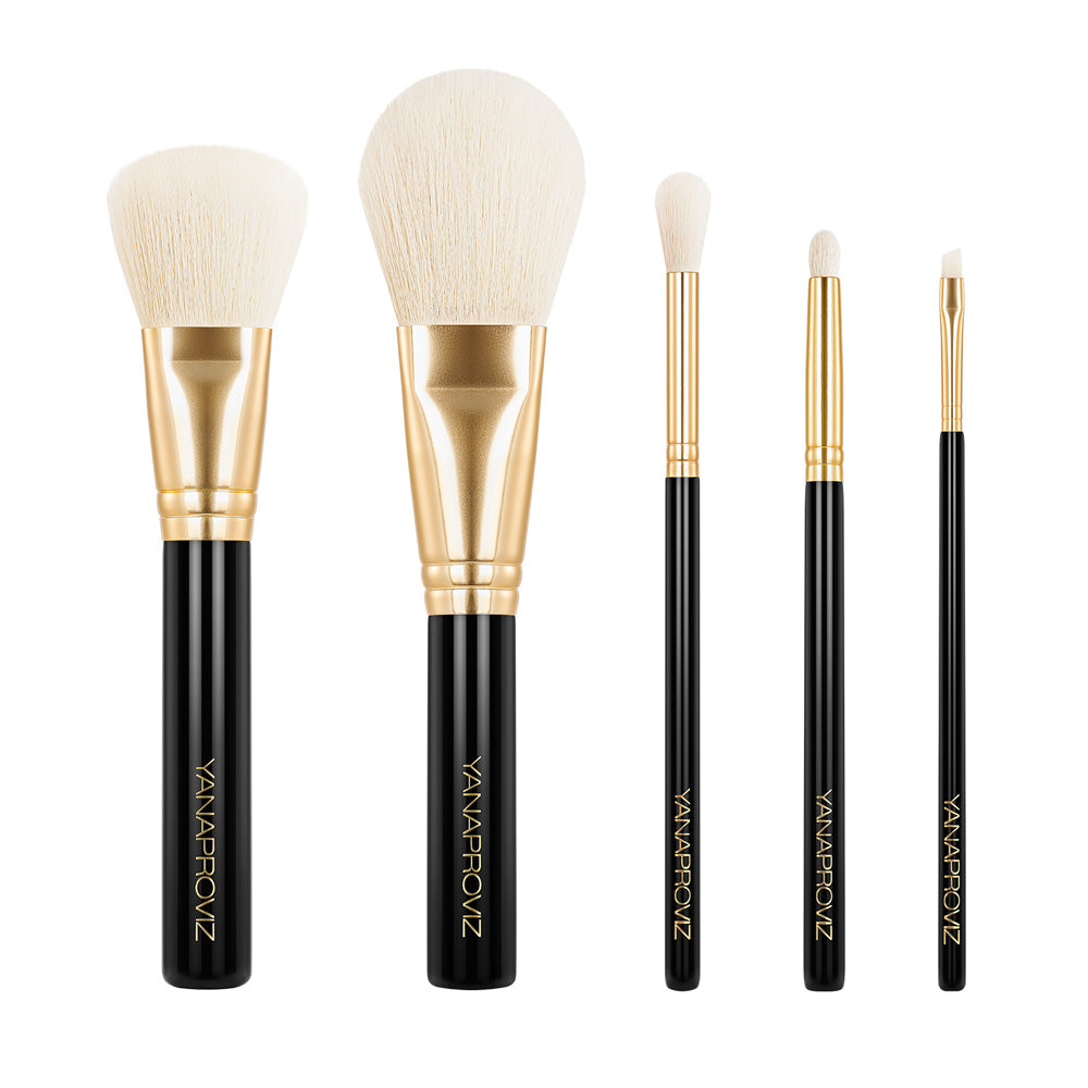 MUST HAVE BRUSH Bundle