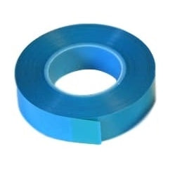 "ATR Splicing Tape 1/2"" x 82' Roll, Blue"