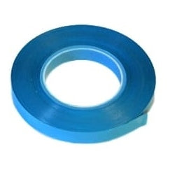 "ATR Splicing Tape 1/4"" x 82' Roll, Blue"