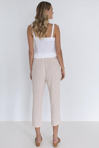 Humidity Jungle Pant