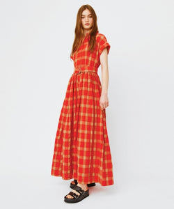Morrison Orla Shirt Dress