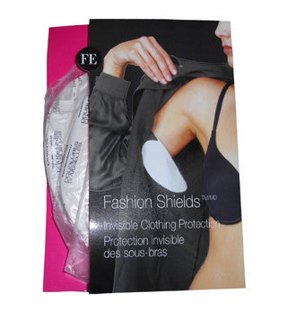 Fashion Essentials Fashion Shields FE30101