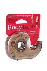 Fashion Essentials Body Tape in Dispenser FE20401