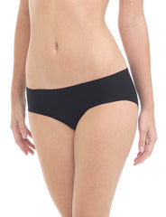 Commando CBK Cotton Bikini