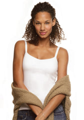 Vestiny Solution Camisole with Built-in Bra 1438