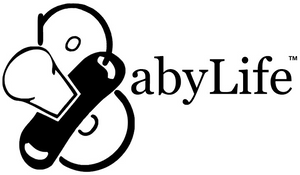 BabyLife Co.