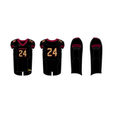 Seminoles Game Jersey