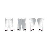 Warriors Integrated Pant