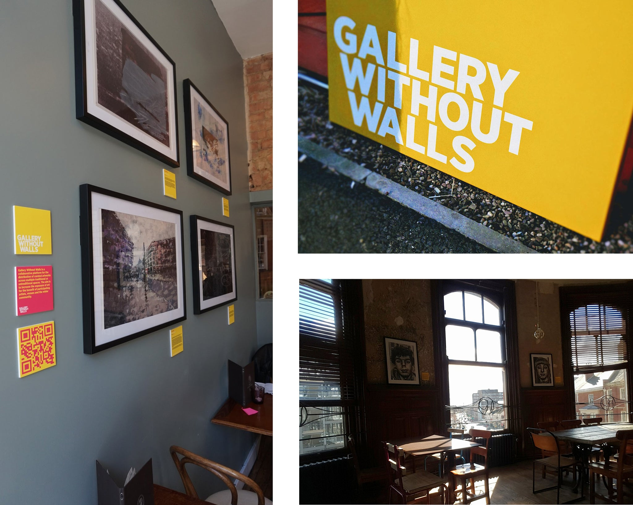 Gallery Without Walls 001