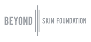 Beyond Skin Foundation