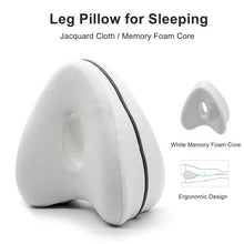 Load image into Gallery viewer, TYCIOR™ Orthopedic Comfy Knee Heal Pillow(50% OFF)