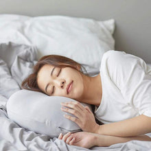 Load image into Gallery viewer, SleepIn® Orthopedic Neck Heal Pillow
