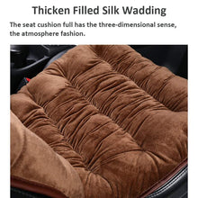 Load image into Gallery viewer, TYCIOR™ Premium PlushComfort Car Seat Cover -Universal Fit