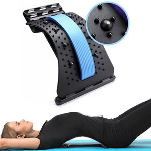TYCIOR™ Back Pain Reliever