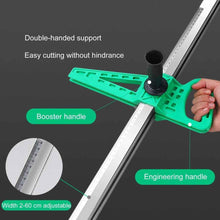 Load image into Gallery viewer, EasyRipper™ Drywall Cutting Tool