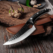 Load image into Gallery viewer, Japaknive™ - Premium Control Chefs Knife-$29.95