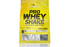 Dark Labs Products