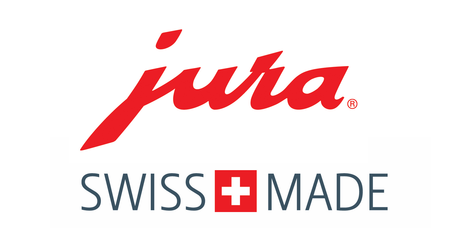 JURA Fully Automatic Coffee Machines⎮What sets JURA apart?