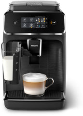 Philips. EP223014 available at Espresso Canada