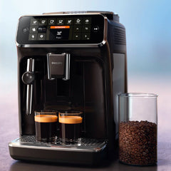 Philips EP4321/54 available at Espresso Canada