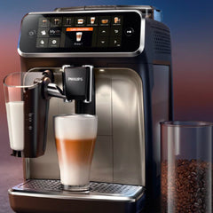 Philips EP 5447/94 available at Espresso Canada
