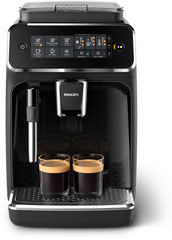 Philips EP322144 available at Espresso Canada