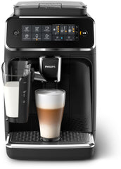 Philips EP3241/54 Available at Espresso Canada