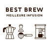Best Brew Icons for Espresso Canada